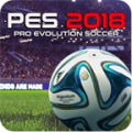 Pro Evolution Soccer-For Guide PES Icon