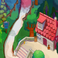 Lost In Nowhere Land Conclusion Icon