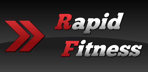 Rapid Fitness - Abs Workout apk