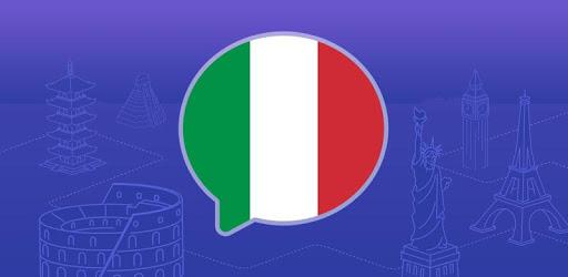 Learn Italian. Speak Italian apk