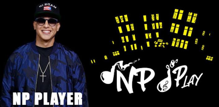 NivelPauta Player: Música, Playlists, Podcasts, FM apk