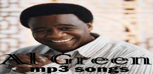 Al Green songs apk
