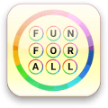 Find Words for Bookworms Icon