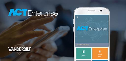 ACT Enterprise apk