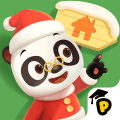 Dr. Panda Town: Collection Icon