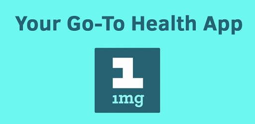 1mg - Online Medical Store & Healthcare App apk