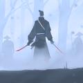Samurai Story Icon