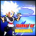 Tourney of Warriors Icon