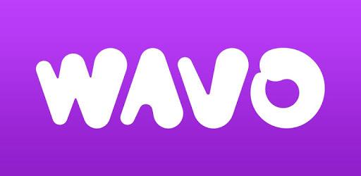 WAVO وافو – Streaming App apk