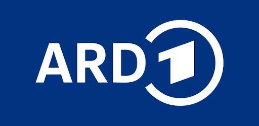 ARD Mediathek apk