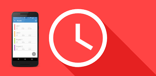 Timesheet - Hour Time Tracker apk