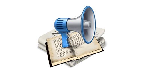 @Voice Aloud Reader (TTS Reader) apk