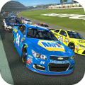 Trick Real Racing 3 Guide Icon