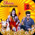 Shivratri Photo Editor 2020 Icon