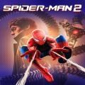 Spider-Man 2 Icon