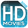 HD Movies 2018 - Free Movies Online Icon