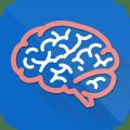 Word Brain Challenge Icon