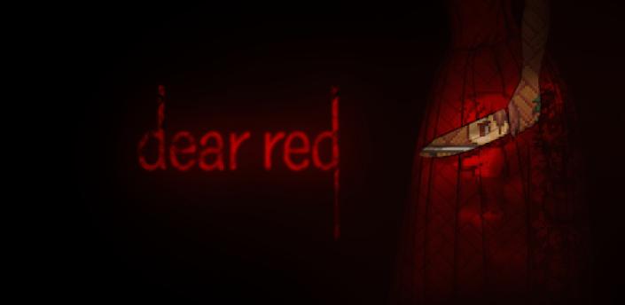 Dear RED apk