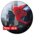 Guide The Amazing Spiderman 2&3 Icon