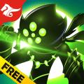 League of Stickman Free- Shadow legends(Dreamsky) Icon