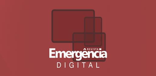 Emergência Digital apk