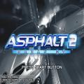 Asphalt - Urban GT 2 Icon