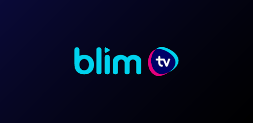 blim tv apk