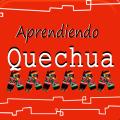 Quechua Course Icon