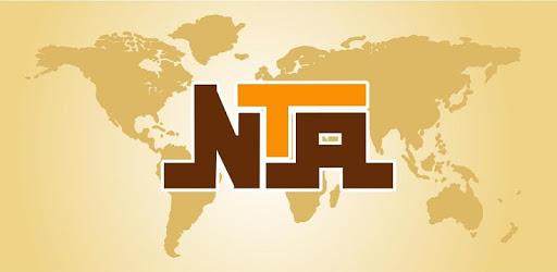 NTA News apk