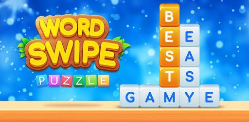 Word Swipe apk