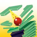 Stack Ball - Blast 3D Icon