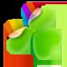androidkill Icon