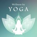 Wellness by Yoga Icon