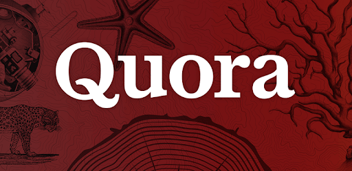 Quora — Ask Questions, Get Answers apk