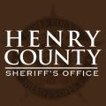 Henry County Sheriff GA Icon