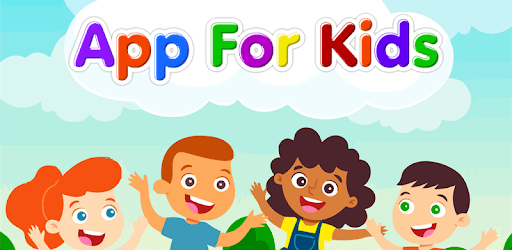 App For Kids apk