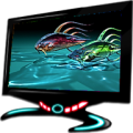MX Player Pro MOD Icon