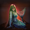 Lost Lands 2 (free-to-play) Icon