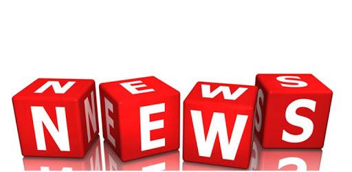 News apk