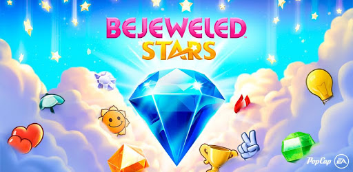 Bejeweled Stars – Free Match 3 apk