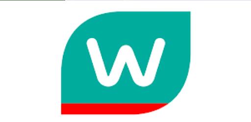 Watsons Philippines apk