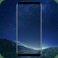 Theme for Samsung S8 Icon