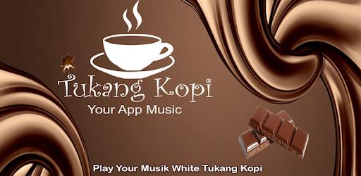 Lagu Ayu Ting Ting Offline apk
