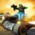 Totally Epic Battle Simulator Icon