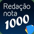 Redação Nota 1000 [PRO] Icon
