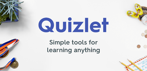 Quizlet: Learn Languages with Flashcards for Free apk