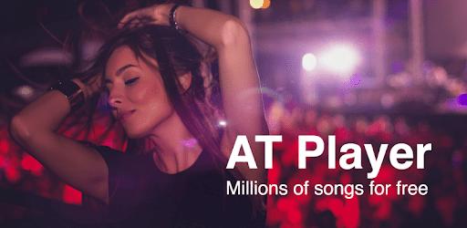 Free Music Download, Music Player, MP3 Downloader apk