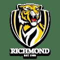 Richmond Official App Icon