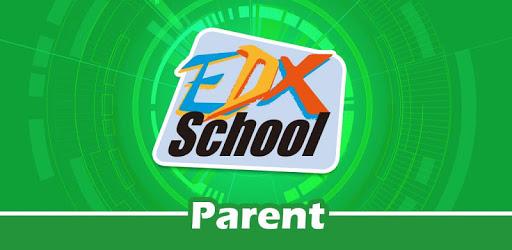 EDX Parent apk