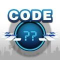 Code Warrior Free EN Icon